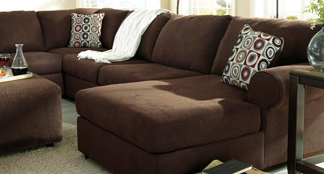 Sofas And Living Room, Affordable Living Room Sets